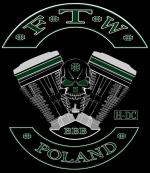 F.T.W*. H-DC  Poland zaprasza