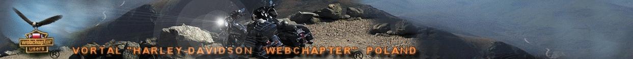 powrót na stronę www.webchapter.pl